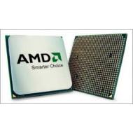 AMD sAM2 Athlon 64 4600+ 2,4GHz X2 CPU - használt