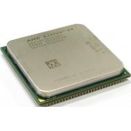 AMD processzor Athlon 64 3800+ X2 2GHz sAM2 - használt