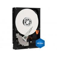 """WD 160GB WD1600AAJB 7200 8M 3.5"""" merevlemez  - használt"""