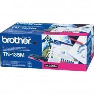 BROTHER TN-135M  Magenta toner