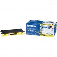 BROTHER TN-135Y Yellow toner