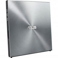 Asus SDRW-08U5S-U DVD-Write Slim Silver Box