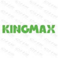 Kingmax 4GB DDR4 2133MHz