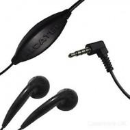 ALCATEL headset gyári