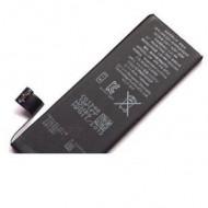 Apple iPhone 6 Plus 2915mAh Li-on akku, gyári csomagolás nélkül (616-0802)