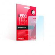 Apple iPhone 5/5S/5C Xprotector Anti-Shock kijelzővédő fólia