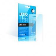Sony Xperia E3 Xprotector Ultra Clear kijelzővédő fólia