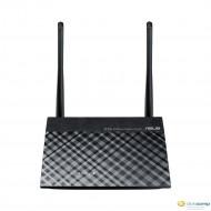 Wlan Rou ASUS RT-N12 Plus Router/AP/Repeater