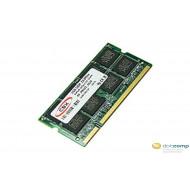 DDR2 SO-DIMM 2Gb/ 800MHz CSXA-SO-800-2GB