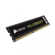 Corsair Value DDR-4 4GB/2133  (CMV4GX4M1A2133C15)