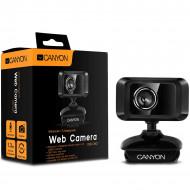 Canyon CNE-CWC1 webkamera