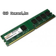 CSX ALPHA DDR2 2Gb/ 800MHz Desktop CSXA-LO-800-2GB