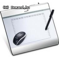 GENIUS Mouse Pen I608X USB digitalizáló tábla
