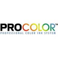 PROCOLOR PC 301 Canon univerzális Color utántöltő