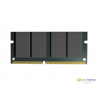 2GB 667MHz DDR2 Notebook RAM CSX