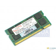 1GB 667MHz DDR2 Notebook RAM CSX