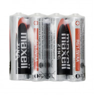 Maxell R6*4 bulk féltartós ceruza