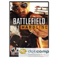 Battlefield Hardline (PC) /2802118/