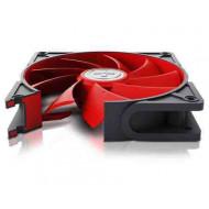 XILENCE COO-XPF92.R Fan 92mm Red