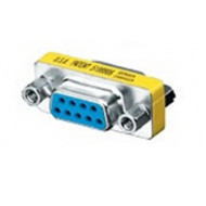 Equip 124301 DB9 soros adapter anya/anya