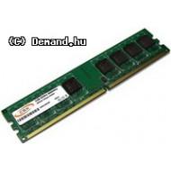 CSX ALPHA Desktop 1GB DDR (400Mhz, 64x8) Standard memória