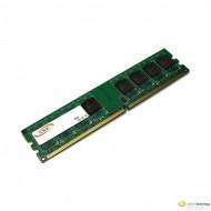 CSX ALPHA Desktop 2GB DDR3 (1600Mhz, 128x8) Standard memória