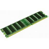CSX Desktop 512MB DDR (400Mhz, 64x8) Standard memória CSXO-D1-LO-400-64X8-512
