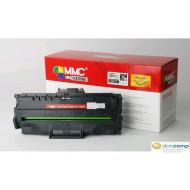 MMC Samsung ML-4500D3/SF-5100D3 toner (2500 lap)