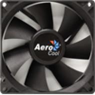 9cm ház cooler Aerocool Dark Force