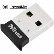 Bluetooth Trust Ultra Small 18187