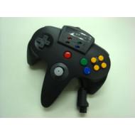 Nintendo Wii Joy Kard  - használt