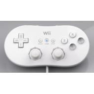 Nintendo Wii Joy Pajzs  - használt