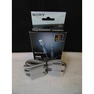 SONY PlayStation Link Cable SCPH-1040  - használt