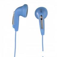 Hama Hk-1103 Sztereó Kék Fülhallgató