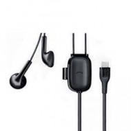 Nokia WH-203 Headset  - használt