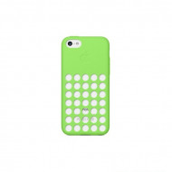 Apple iPhone 5c Case (zöld)