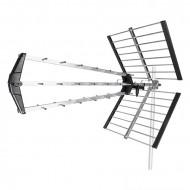 Sencor SDA-640 Digitális antenna