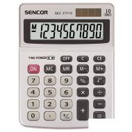 Sencor SEC 377/10 Asztali számológép