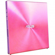 Asus SDRW-08U5S-U DVD-Write Slim Pink Box