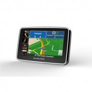 """NAVON N490 plus 4,3"""" iGO8 Magyarország GPS navigáció"""