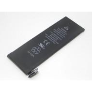 Apple Apple iPhone 5S kompatibilis akkumulátor 1560mAh Li-on, OEM jellegű, ECO csomagolásban