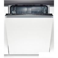 Bosch SMV40C10EU 12 terítékes mosogatógép