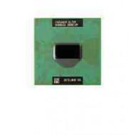 INTEL Celeron - M420 1.6 / 533 / 1M