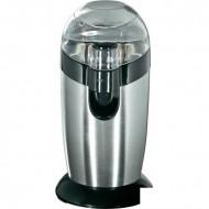 Clatronic KSW 3307 inox kávédaráló