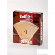 Sodaco papír Kávéfilter 4 személyes