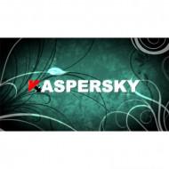 Kaspersky Antivirus  hosszabbítás HUN 1 Felhasználó online vírusirtó szoftver