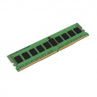 Kingston 4GB/2133MHz DDR4 (KVR21N15S8/4) memória