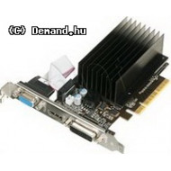 Gainward PCIE 730GT 2Gb SilentFX DDR3 3224