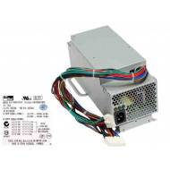 IBM Lenovo 670W Power Supply (FRU 39Y7393)