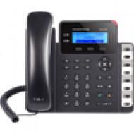Grandstream IP Enterprise telefon GXP1628